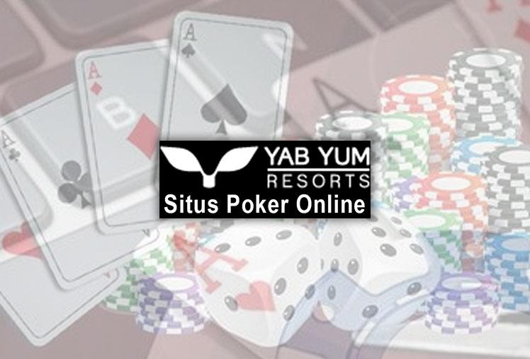 Situs Judi Online Sendiri Tips Dan Trik Membuat - Situs Poker Online