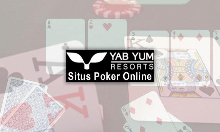 Deposit Pulsa Tanpa Potongan Banyak Untung - Situs Poker Online